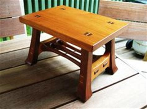 small wood projects  plans woodworking stools