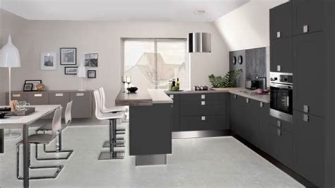 salon cuisine moderne cuisine indogate decoration interieur maison cuisine