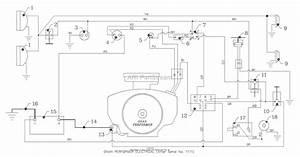Bestseller  24 Hp Onan Engine Wiring Diagram
