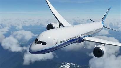 Flight Simulator Microsoft Msfs Gamepur Pilots