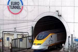 Traverser La Manche En Voiture : 20 ans d 39 eurotunnel comment traverser la manche en voiture moto ou camping car ~ Medecine-chirurgie-esthetiques.com Avis de Voitures