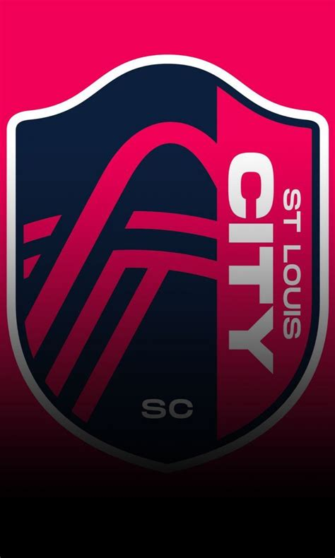 St. Louis MLS Team Unveils Logo | FOX Sports