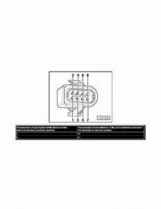 Lincoln Navigator Repair Manual Free Wiring Diagrams