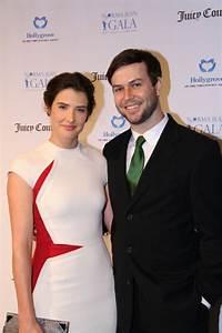 Hollywood Raises $200,000 at Hollygrove's Norma Jean Gala ...
