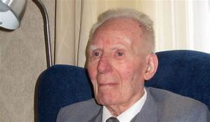 JohnGlass ElimGS: Rev. Archie Biddle