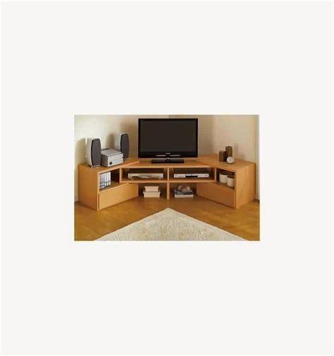 canaper d angle pas cher meuble d angle chambre pas cher 28 images vente unique