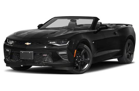 top   expensive convertibles high price