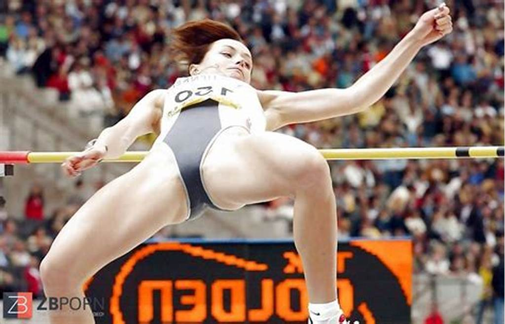 #Sports #Women #Camel #Toe
