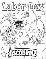 Career Coloring Pages Labor Superior Getcolorings Printable sketch template