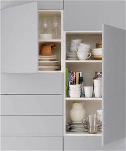 Ikea Veddinge Grau : 9 best images about ikea veddinge on pinterest taupe grey kitchens and cuisine ikea ~ Orissabook.com Haus und Dekorationen