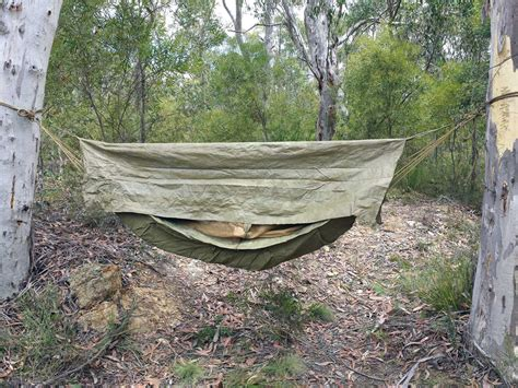Jungle Hammock by Jungle Hammock The Jungle Is Neutral