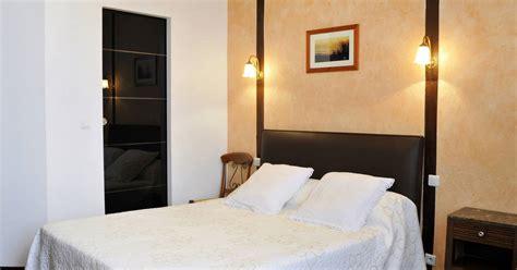 chambres d h es landes hébergements chambres d 39 hôtes tourisme landes chalosse