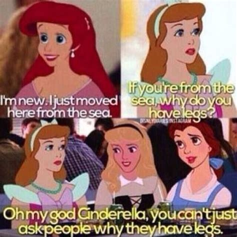 Disney Girl Meme - disney princess memes mean girls and disney princess on pinterest