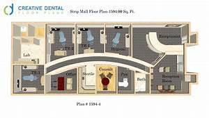 Office Floor Plans Medical Office Floor Plan Design