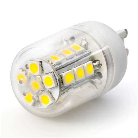 g9 light bulb led g9 base bulb 24 smd led tower bright leds