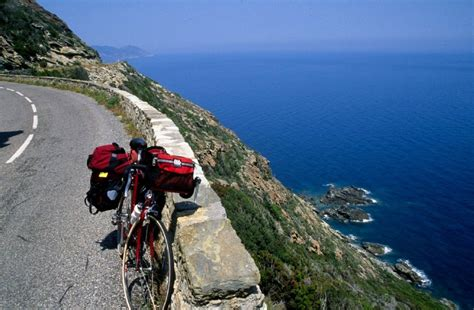 best european bike tours experience plus bicycle tours reports self guided