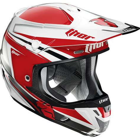 thor helmet motocross thor verge flex helmet helmets motocross canada 39 s