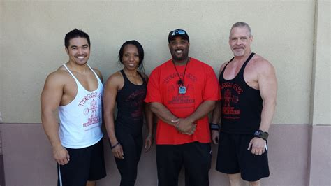 Azbb Personal Training & Fitness  Tempe  Mesa. Employee Service Award Companies. How To Take Out A Credit Card. How Long To Get A Doctorate Box Whisker Plot. Lpn To Rn Schools In Nj Adt Security Packages. Boutique Marketing Firm Seo Test Your Website. San Diego Bankruptcy Lawyers. Physical Therapy Programs In New York. Divorce Attorneys In Cincinnati Ohio