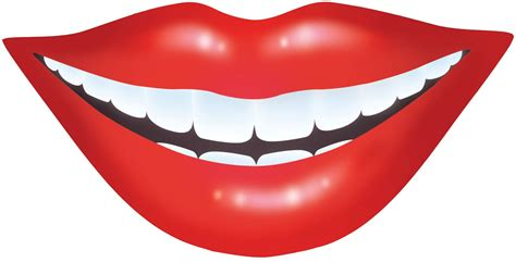 cartoon lips clipart clipartfest drawing lessons