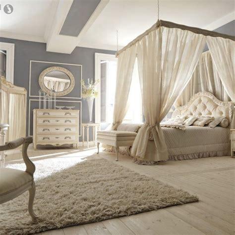 beautiful master bedrooms design decoration ideas  luxury master bedroom ward log home