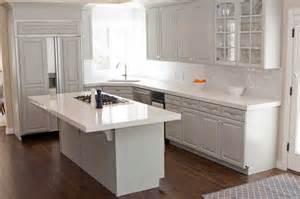 küche sideboard mit arbeitsplatte granit arbeitsplatte küche innen und möbel inspiration