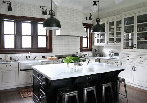 kitchen island ideas  designs freshomecom