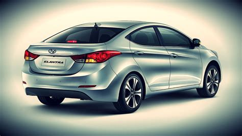 amazing hyundai car hyundai car wallpaper