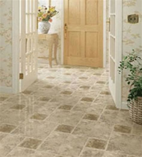 vinyl flooring designs vinyl flooring types vinyl floor designs selection tips for vinyl flooring