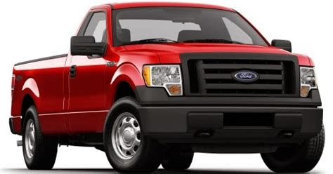 ford    owners manual    manual