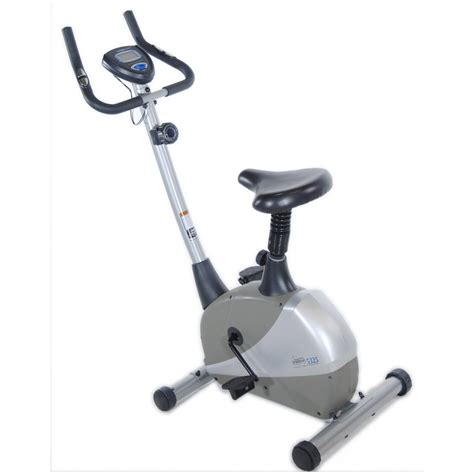 Stamina® 5325 Programmable Upright Exercise Bike - 172672 ...
