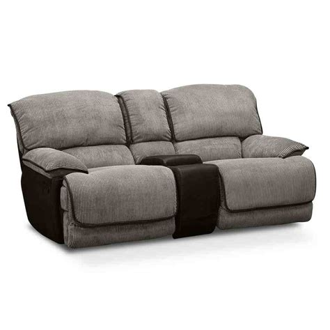Recliner Loveseat Cover by Loveseat Recliner Cover Home Furniture Design
