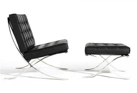 Knoll International Barcelona Knoll International Tulip