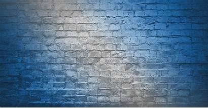 Brick Transparent Brickwall Clip Clipart Automatically Start
