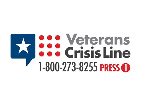 large entertainment center kcentv com concerns linger veterans crisis line