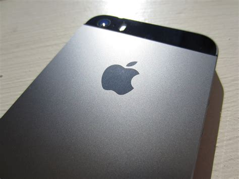 cheap iphone plans cheapest iphone 5s plans compared how to save