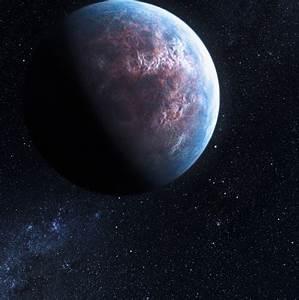 ¡Los 5 planetas habitables fuera del sistema solar ...