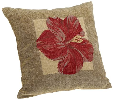 Decorative Pillows by Decor Enchanting Decorative Pillow Covers For Home