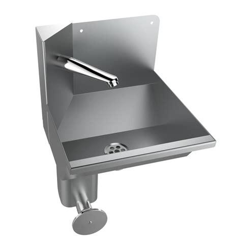 corner hand wash sink mini hand wash sink uk manufacturer syspal uk