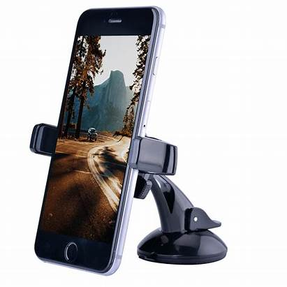 Phone Dashboard Holder Mount