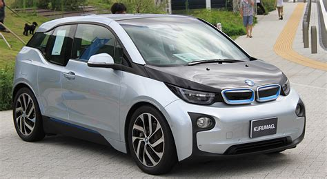 Electric Car List by A Lengthy List Of Electric Vehicles Currently Available In