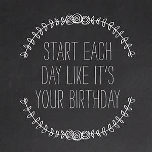 Does this mean we get cake for breakfast? #quotes #sayings ...