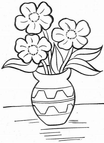 Things Coloring Stuff Pages Cool Colour Printable