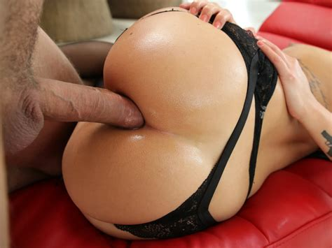 Amazing Anal Sex In Stockings Free You Sex Tube Hd Porn 44