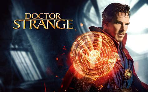 docteur strange doctor strange