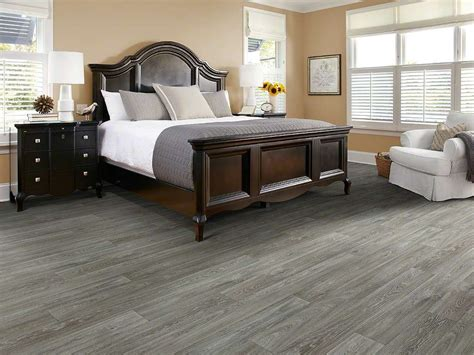 plastic flooring looks like wood premium vinyl flooring event solutions