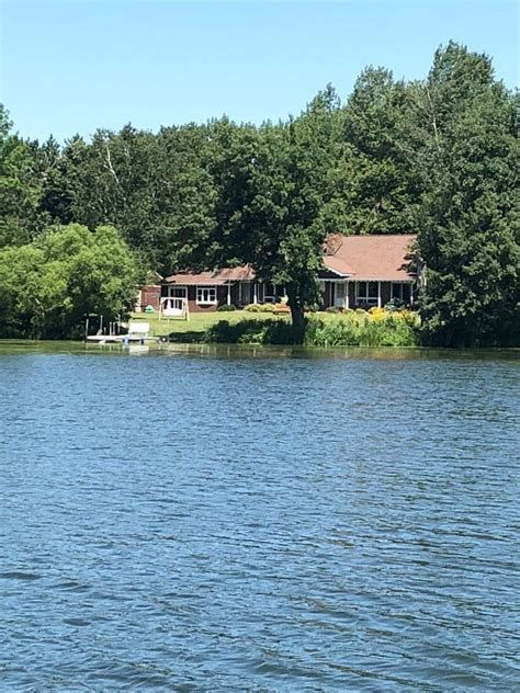 The population was 15,000 at the 2010 census, with 11,851 residing in pierce county and 3,149 in st. Upper St. Croix River Properties and Lakefront Real Estate ...