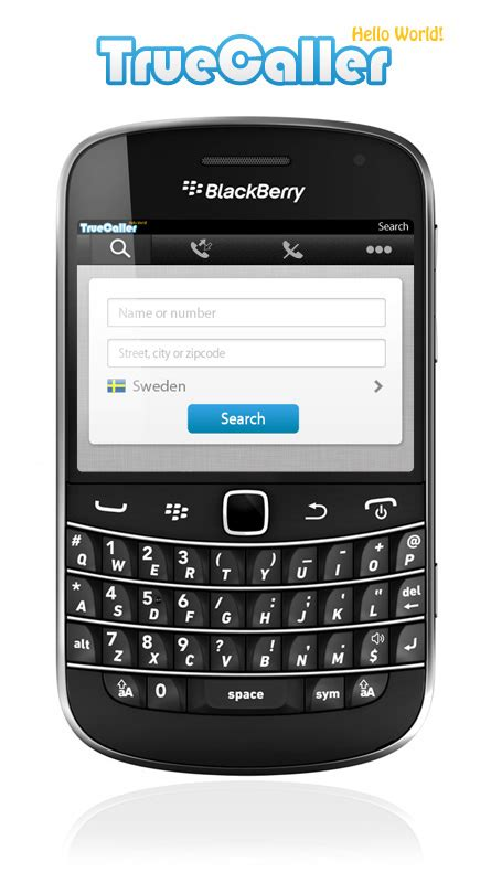 true caller id for blackberry z10 apktodownload