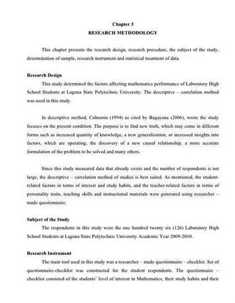 Dai international uk how to write an argumentative essay proposal my first day at college essay with quotations pdf write conclusion for me write conclusion for me