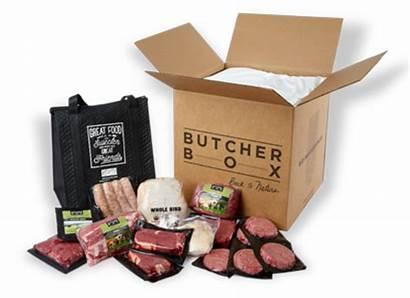 Health Subscription Wellness Boxes Kick Butcher Healthiest