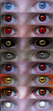 Halloween Contact Lenses Amazon let the whole world know have you seen the world with